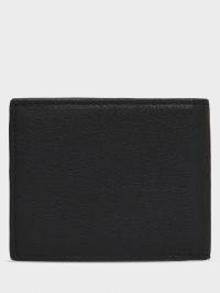 Кошельки и холдеры  Tommy Hilfiger модель AM0AM05992-BDS , 2017