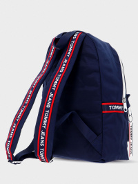 Рюкзак  Tommy Hilfiger модель AM0AM05534-CBK цена, 2017