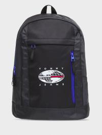 Tommy Hilfiger Рюкзак  модель AM0AM05549-BDS відгуки, 2017