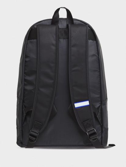 Tommy Hilfiger Рюкзак  модель AM0AM05549-BDS ціна, 2017