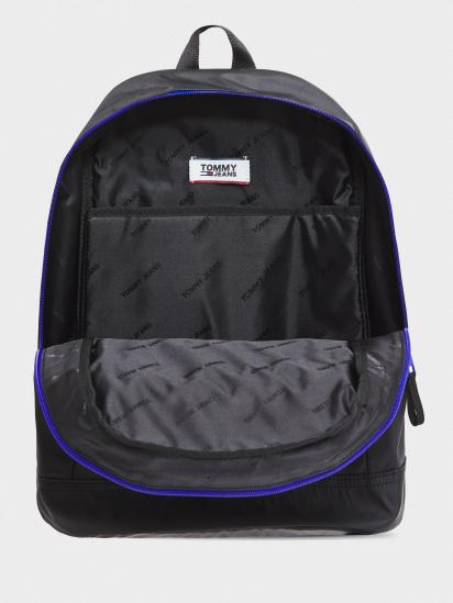 Tommy Hilfiger Рюкзак  модель AM0AM05549-BDS придбати, 2017