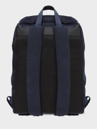 Рюкзак  Tommy Hilfiger модель AM0AM05571-0GY цена, 2017