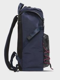 Рюкзак  Tommy Hilfiger модель AM0AM05571-0GY , 2017