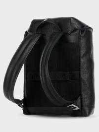 Tommy Hilfiger Рюкзак  модель AM0AM05572-BDS ціна, 2017