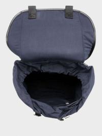 Tommy Hilfiger Рюкзак  модель AM0AM05572-BDS придбати, 2017