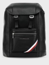 Tommy Hilfiger Рюкзак  модель AM0AM05572-BDS відгуки, 2017