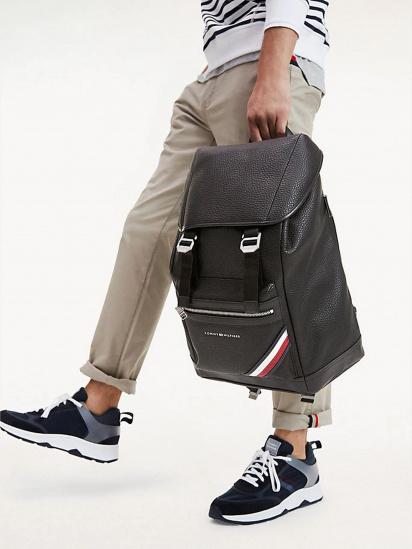 Tommy Hilfiger Рюкзак  модель AM0AM05572-BDS , 2017