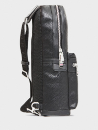 Tommy Hilfiger Рюкзак  модель AM0AM05581-BDS ціна, 2017