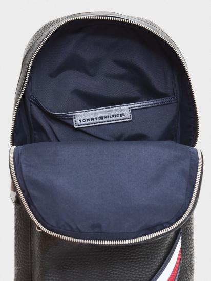 Tommy Hilfiger Рюкзак  модель AM0AM05581-BDS придбати, 2017