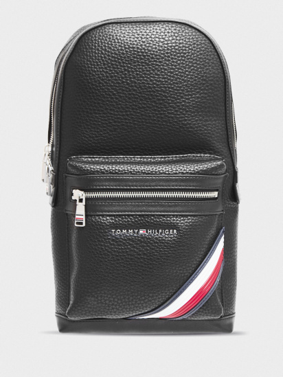 Tommy Hilfiger Рюкзак  модель AM0AM05581-BDS відгуки, 2017
