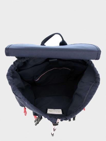 Tommy Hilfiger Рюкзак  модель AM0AM05707-0G2 придбати, 2017