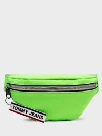Сумка  Tommy Hilfiger модель AM0AM06037-LAC отзывы, 2017