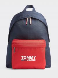 Tommy Hilfiger Рюкзак  модель AW0AW07632-0GZ відгуки, 2017
