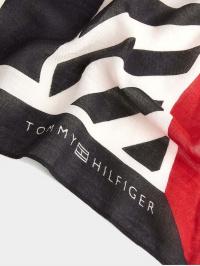 Шарф женские Tommy Hilfiger модель TC1469 качество, 2017