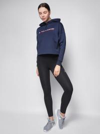 Кофты и свитера женские Tommy Hilfiger модель TC1482 , 2017