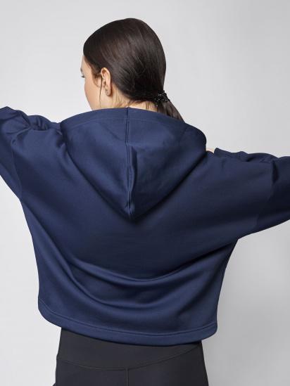 Кофты и свитера женские Tommy Hilfiger модель TC1482 купить, 2017