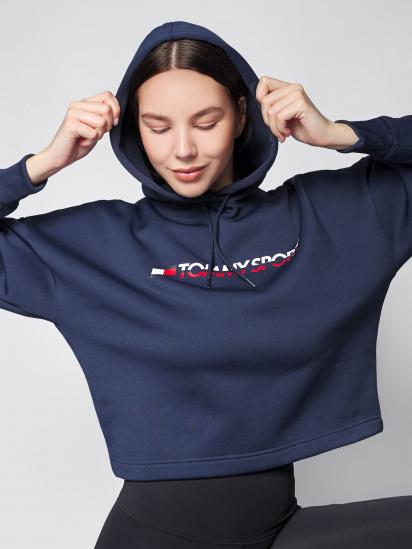 Кофты и свитера женские Tommy Hilfiger модель TC1482 приобрести, 2017