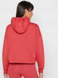 Кофты и свитера женские Tommy Hilfiger модель TC1483 купить, 2017