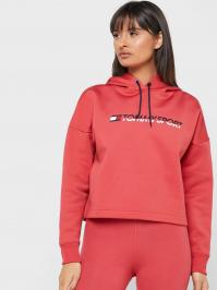 Кофты и свитера женские Tommy Hilfiger модель TC1483 приобрести, 2017