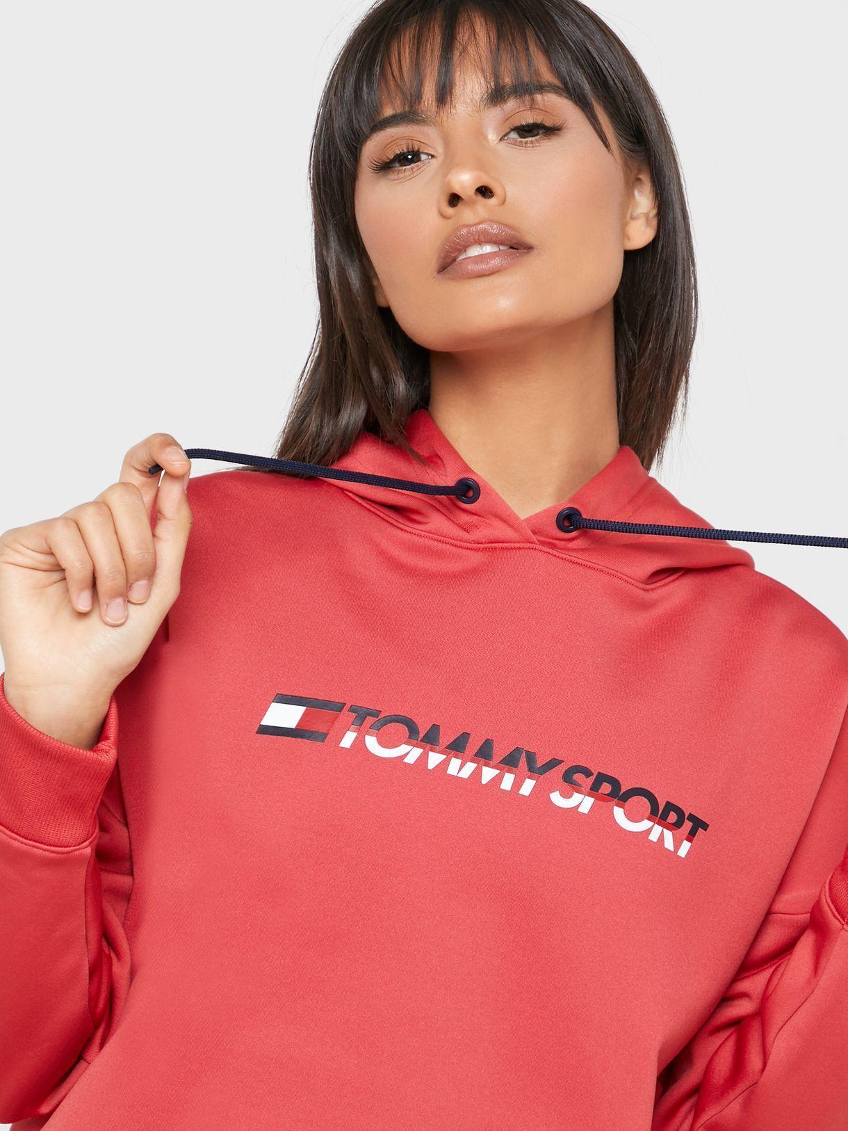 Кофты и свитера женские Tommy Hilfiger модель TC1483 , 2017