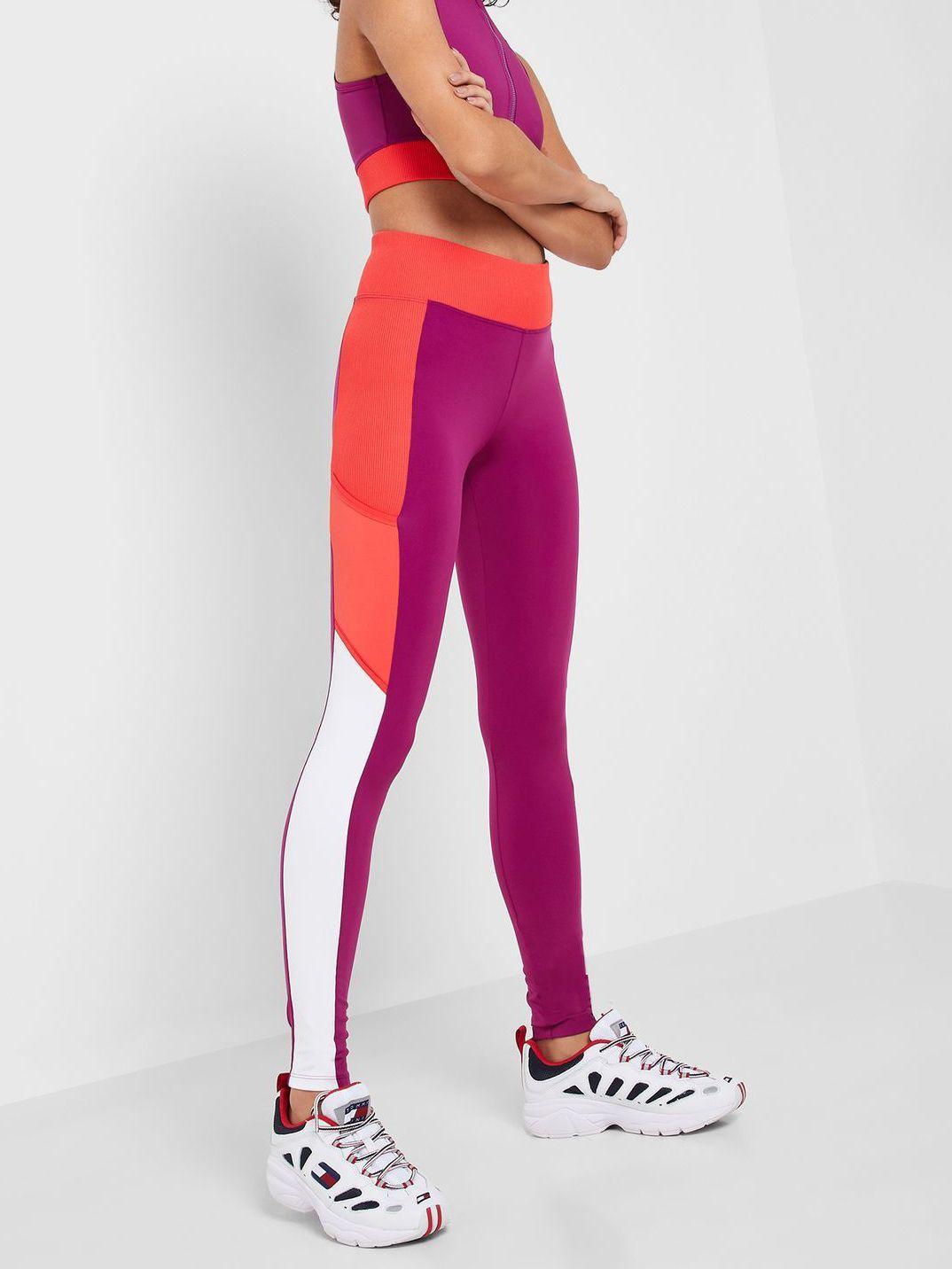 Штаны спортивные женские Tommy Hilfiger модель TC1485 приобрести, 2017