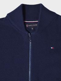 Кофты и свитера детские Tommy Hilfiger модель TC1489 , 2017