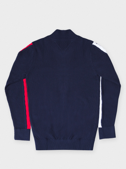Кофты и свитера детские Tommy Hilfiger модель TC1489 купить, 2017