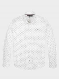 Рубашка детские Tommy Hilfiger модель TC1491 отзывы, 2017