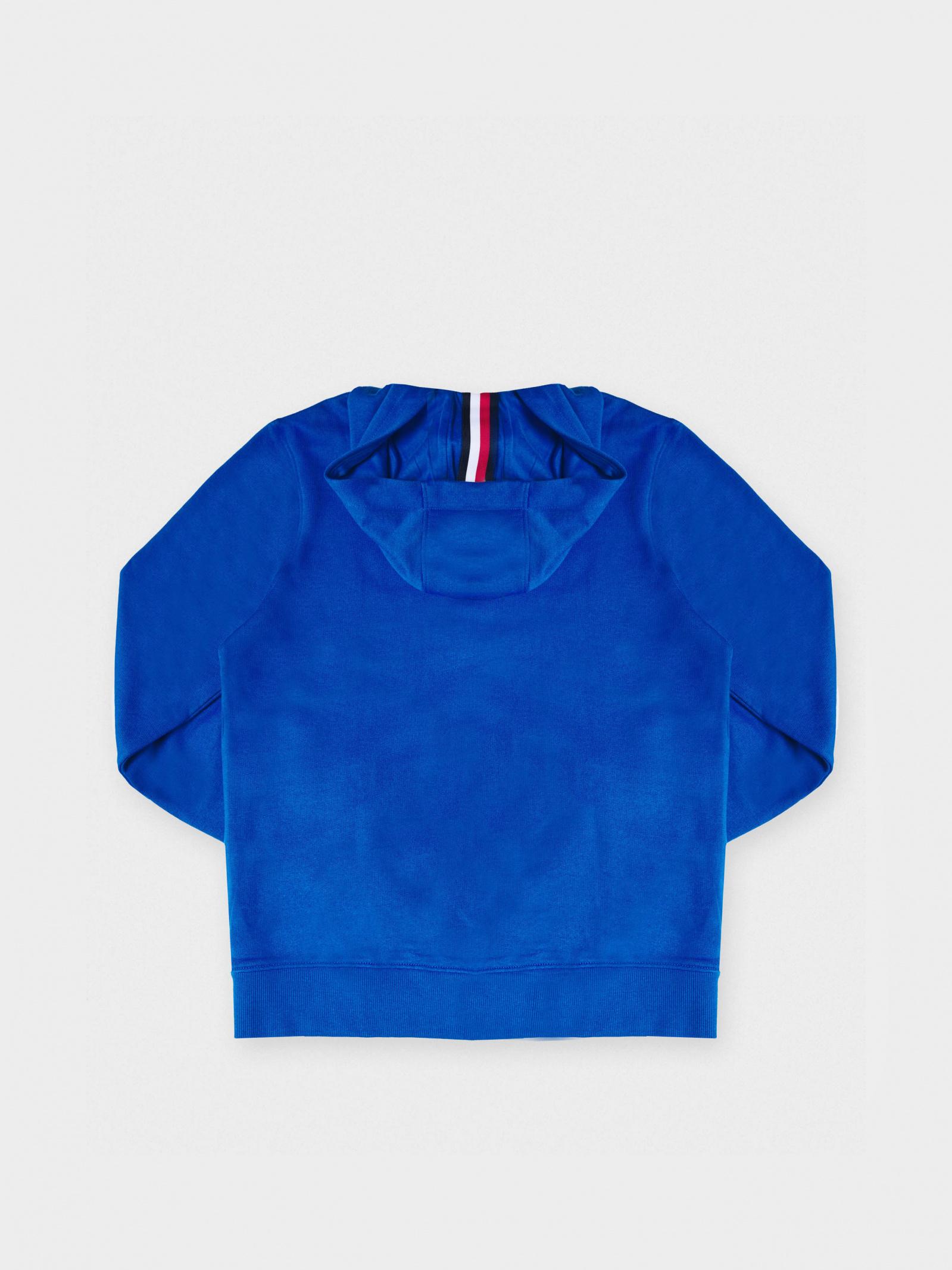 Кофты и свитера детские Tommy Hilfiger модель TC1499 купить, 2017