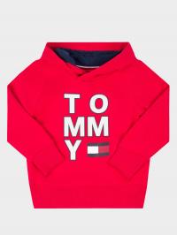 Кофты и свитера детские Tommy Hilfiger модель TC1501 приобрести, 2017