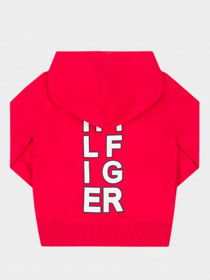 Кофты и свитера детские Tommy Hilfiger модель TC1501 купить, 2017