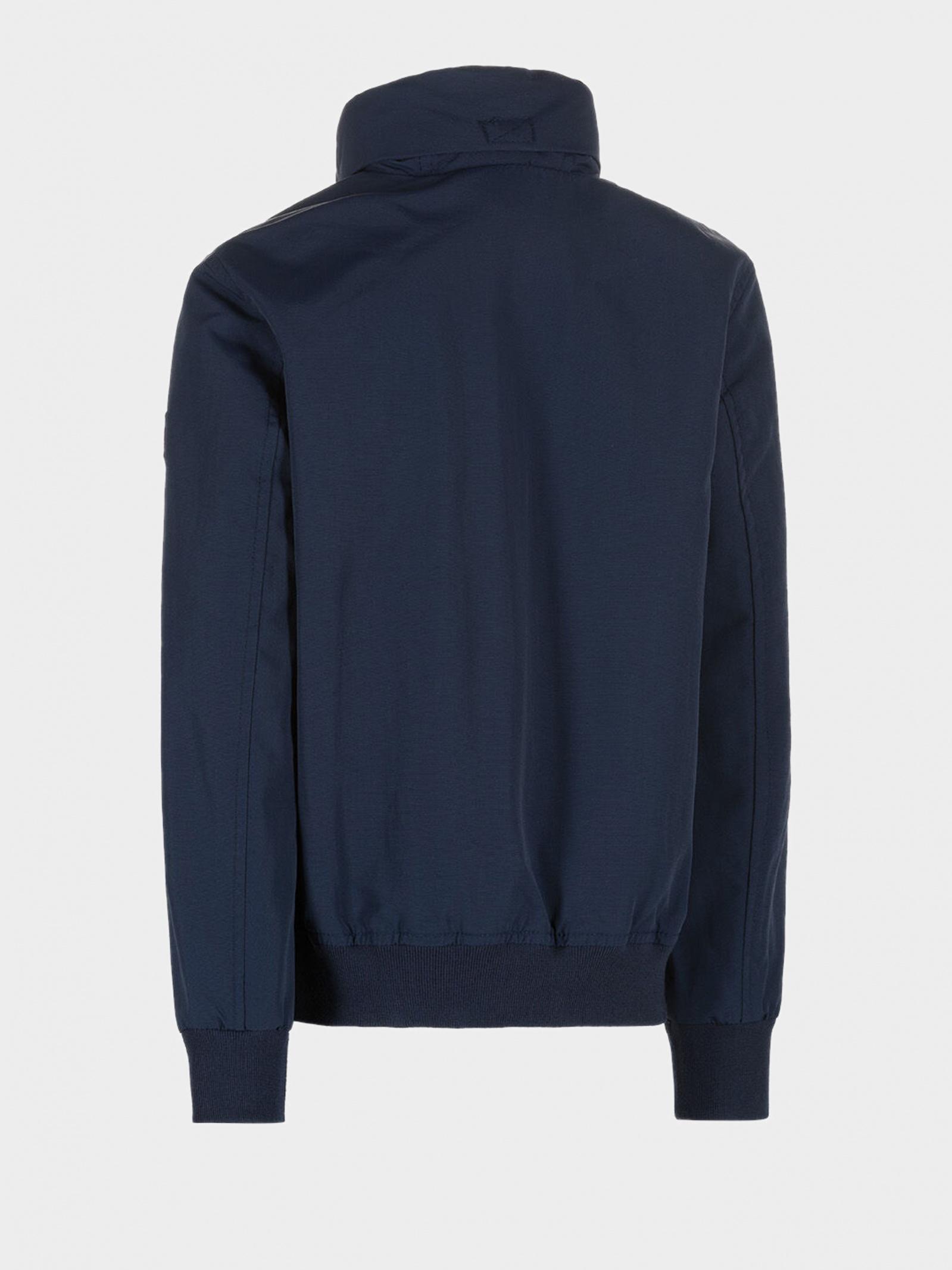 Кофты и свитера детские Tommy Hilfiger модель TC1502 купить, 2017