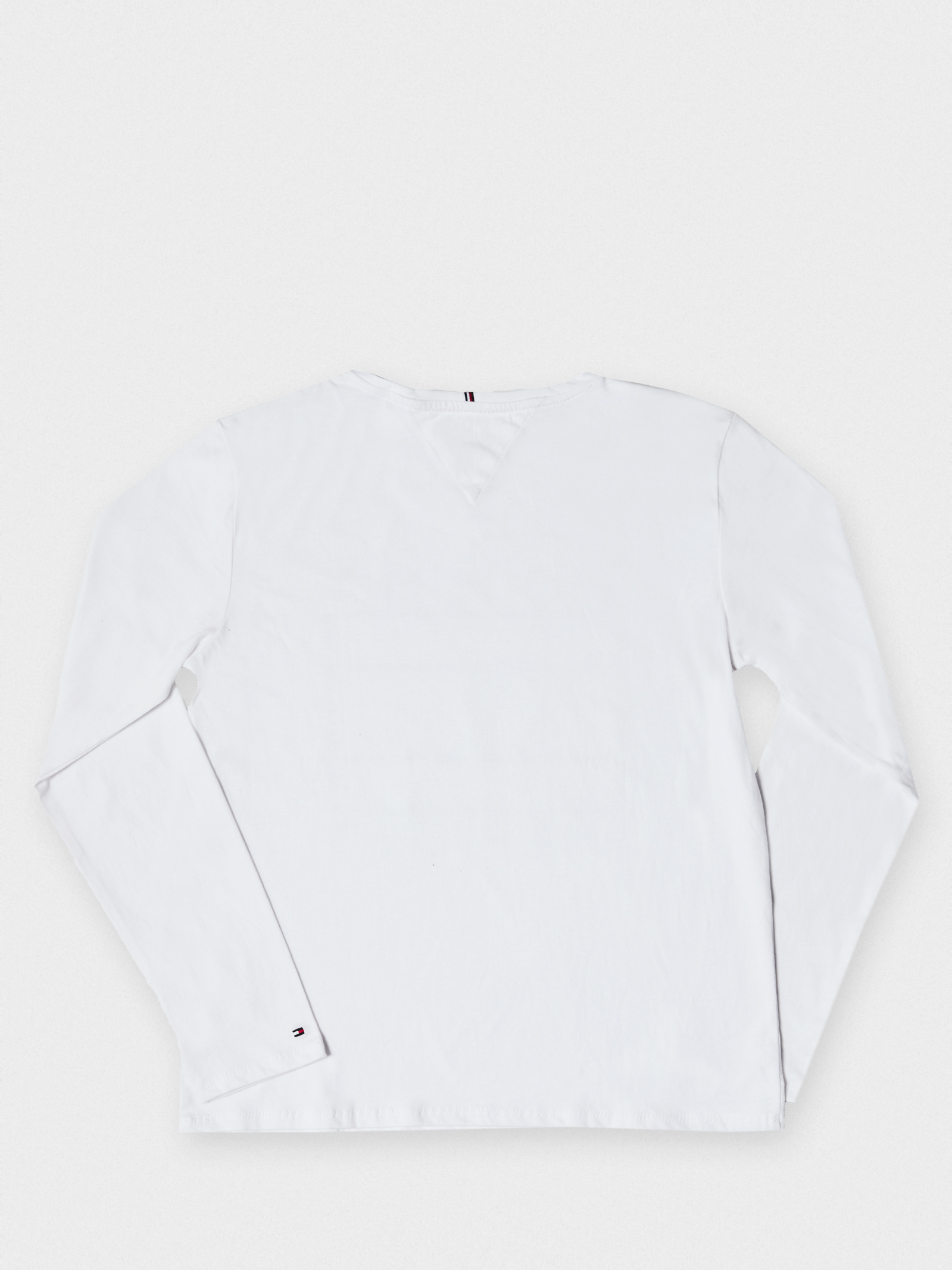 Кофты и свитера детские Tommy Hilfiger модель TC1505 купить, 2017