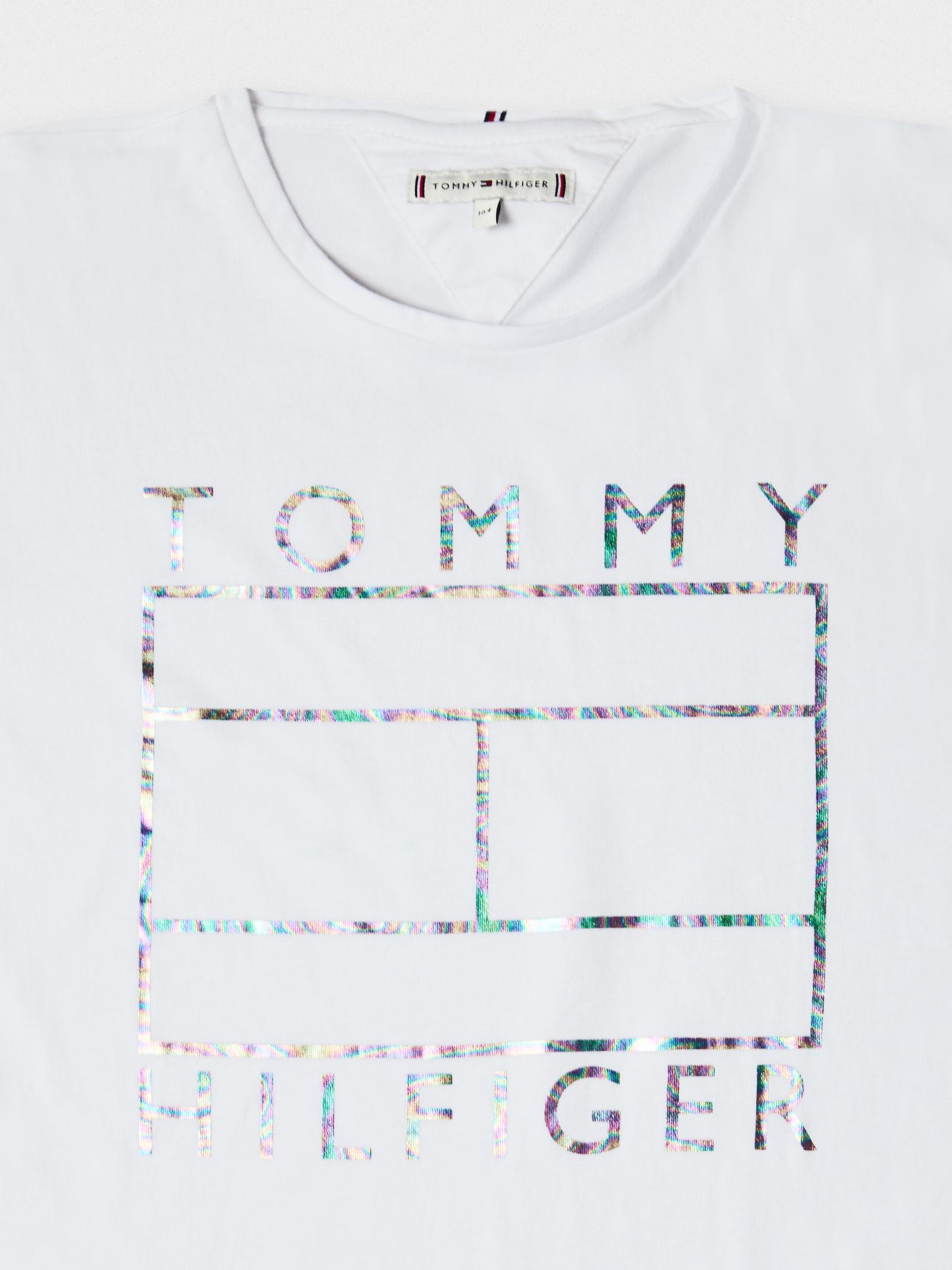 Кофты и свитера детские Tommy Hilfiger модель TC1505 , 2017