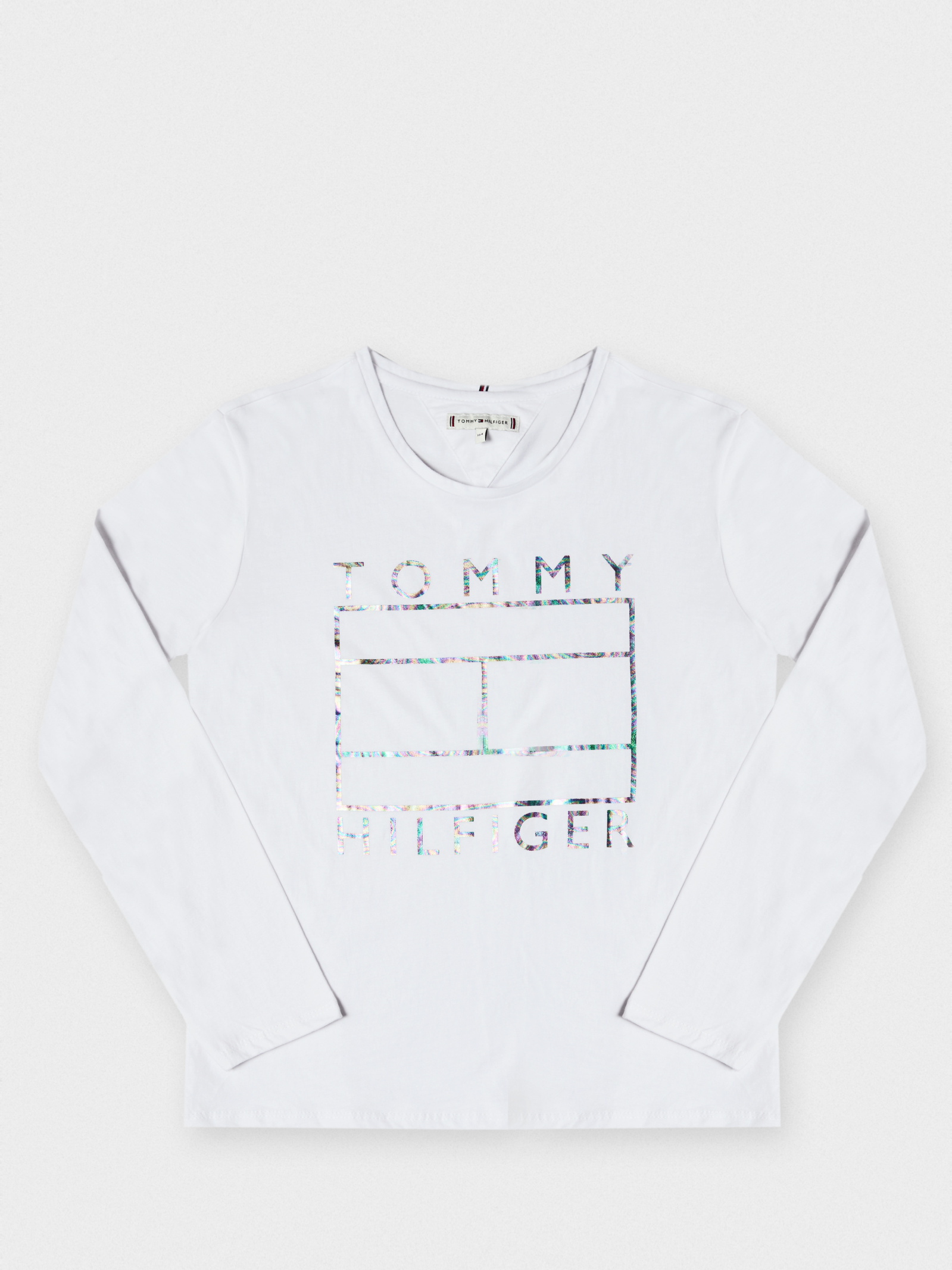 Кофты и свитера детские Tommy Hilfiger модель TC1505 приобрести, 2017