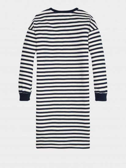 Сукня Tommy Hilfiger модель KG0KG04902-0A4 — фото 2 - INTERTOP