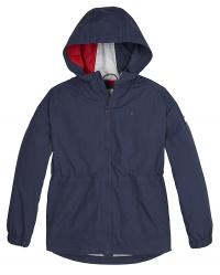 Куртка детские Tommy Hilfiger модель TC1507 цена, 2017