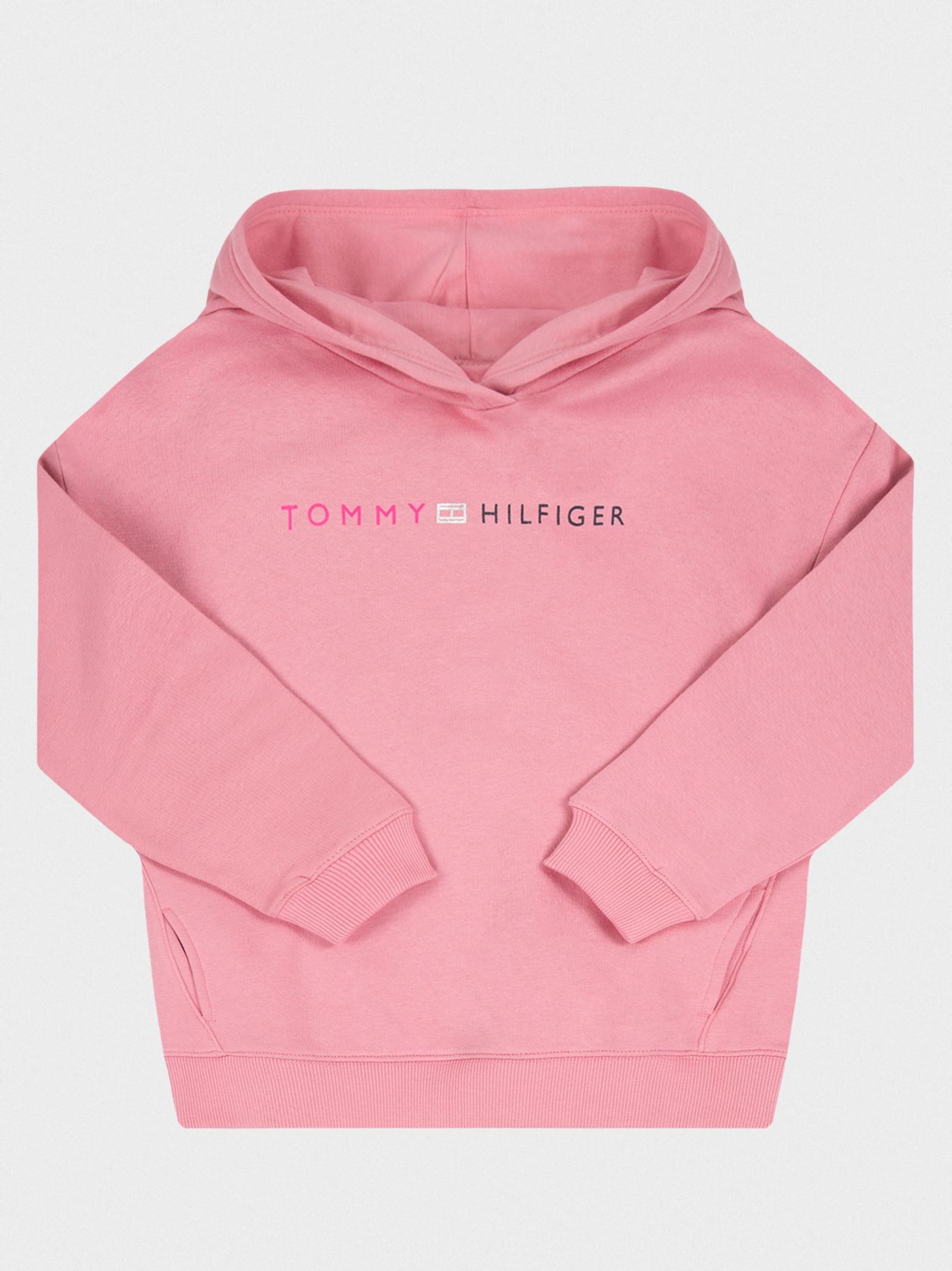 Кофты и свитера детские Tommy Hilfiger модель TC1509 приобрести, 2017