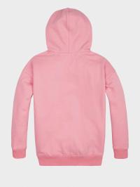 Кофты и свитера детские Tommy Hilfiger модель TC1509 купить, 2017