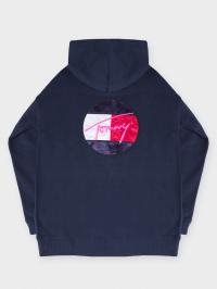Кофты и свитера детские Tommy Hilfiger модель TC1510 купить, 2017