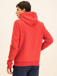 Кофты и свитера мужские Tommy Hilfiger модель S20S200279-XAN цена, 2017