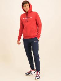 Кофты и свитера мужские Tommy Hilfiger модель S20S200279-XAN характеристики, 2017