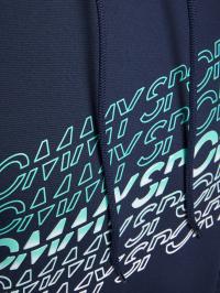 Tommy Hilfiger Кофти та светри чоловічі модель S20S200343-CBK відгуки, 2017