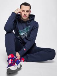 Tommy Hilfiger Кофти та светри чоловічі модель S20S200343-CBK ціна, 2017