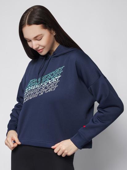 Кофты и свитера женские Tommy Hilfiger модель TC1519 приобрести, 2017