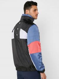 Кофты и свитера мужские Tommy Hilfiger модель TC1520 купить, 2017