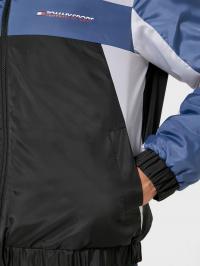 Кофты и свитера мужские Tommy Hilfiger модель TC1520 приобрести, 2017