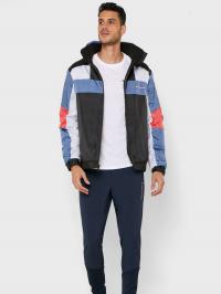 Кофты и свитера мужские Tommy Hilfiger модель TC1520 цена, 2017