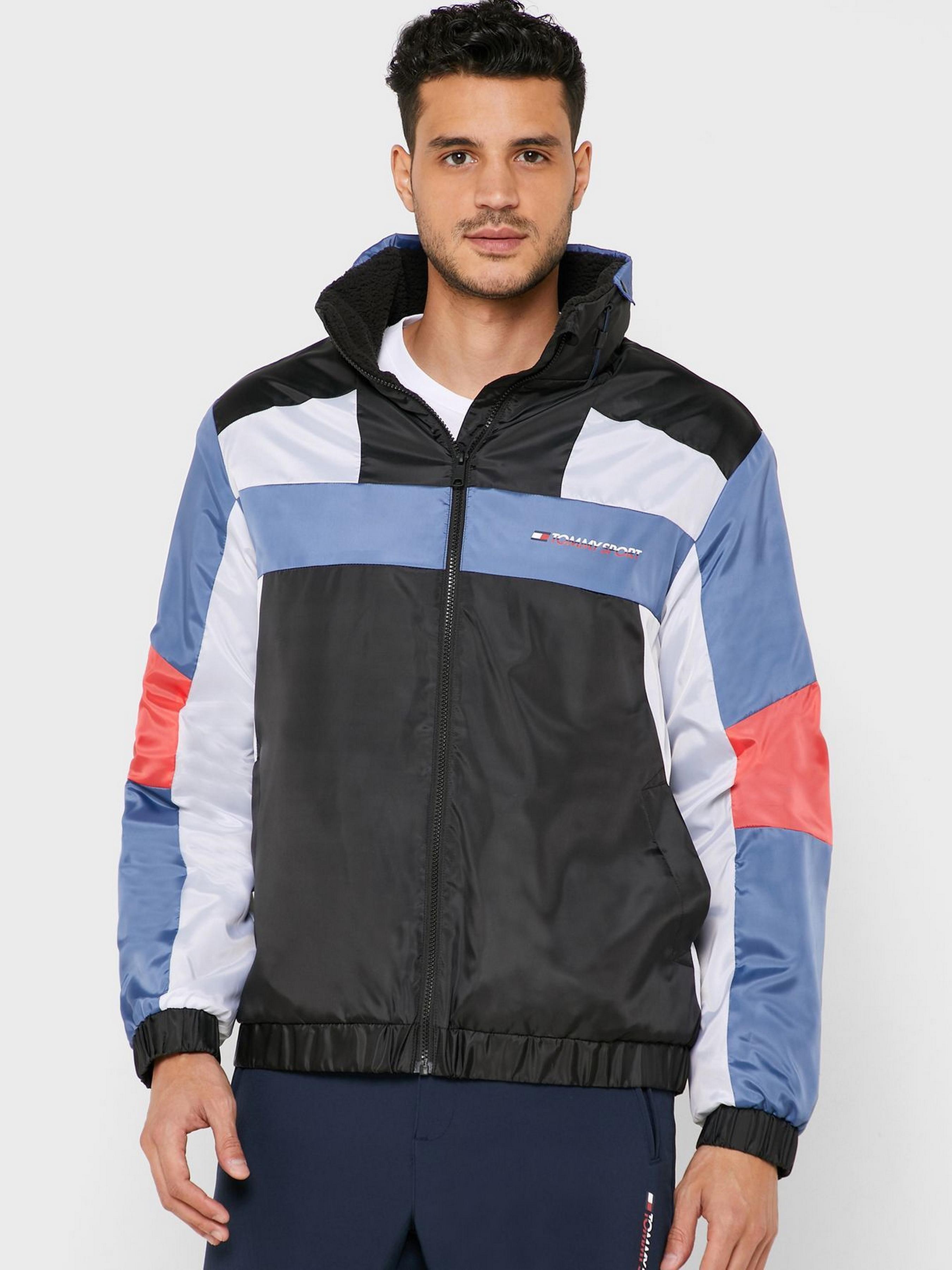 Кофты и свитера мужские Tommy Hilfiger модель S20S200338-BEH