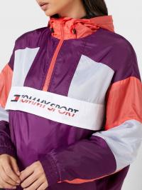 Кофты и свитера женские Tommy Hilfiger модель TC1521 , 2017